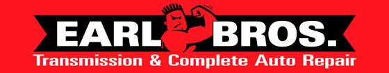 Earl Bros. Transmissions - Car Repair - Toledo