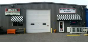 Earl Bros. Transmission & Car Repair - Bowling Green, Ohio