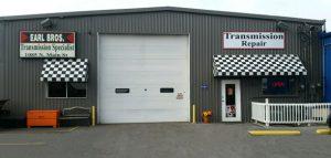 Earl Bros. Transmission & Car Repair - Bowling Green, Ohio