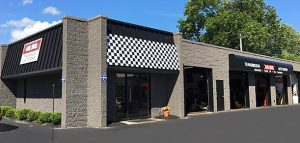 Earl Bros. Transmission & Car Repair - Franklin Park - West Toledo, Ohio