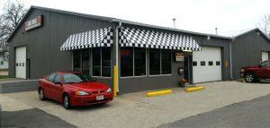 Earl Bros. Transmissions & Car Repairs - Maumee, Ohio