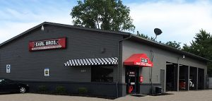 Earl Bros Transmissions & Services Repair Services - Ren-Hill Location