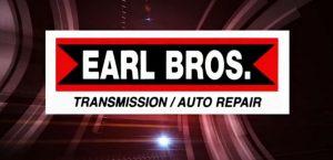 Earl Bros. TV Commercials Videos